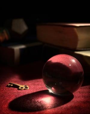 A case for Agile Strategic Planning over Predict and Prescribe